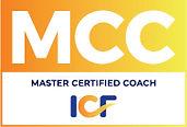 CredentialBadges_MCC.jpg