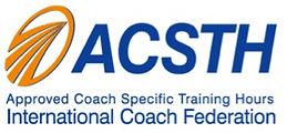ACSTH logo.001.jpeg