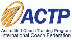 RTEmagicC_logo_ACTP_11 JPEG.jpg