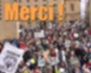 MERCI 2.jpg