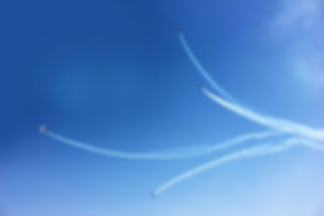 aerobatics-aeroplane-air-672664.jpg