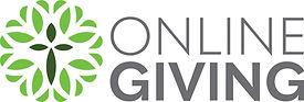 OSV.Online giving.jpg