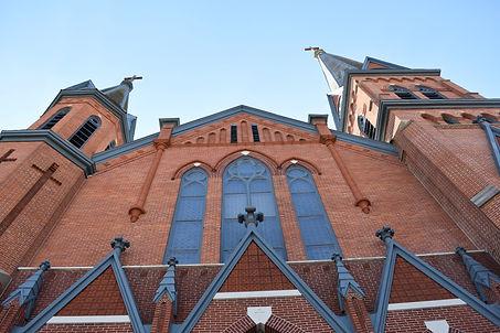 Church Exterior-12.jpg