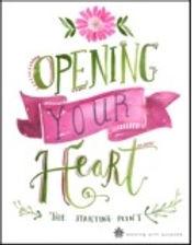 Opening Your Heart_WWP.jpg
