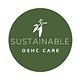 Sustainable OSHC Care Logo.png