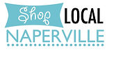 SHOP local naperville.jpg