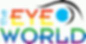 tew logo_pride.png