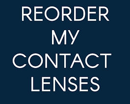 Reorder-Contact-Lenses.jpg