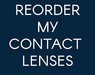Reorder-Contact-Lenses.jpg