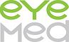 eye Med.png