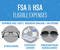 FSA Approved Expenses.png
