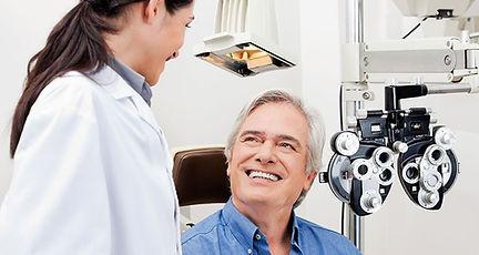 Senior Eye Exam.jpg