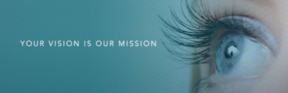 Vision is our mission.jpg