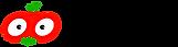 Tomato-logo.png