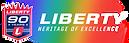 Liberty%20Glasses_edited.png