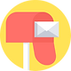 mailbox (1).png