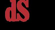 1280px-De_Standaard_logo.svg.png