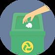 recycling-bin.png