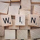 win-1820037_1920.jpg