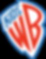 200px-KidsWB.svg.png