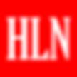 1024px-Logo-HLN.svg.png