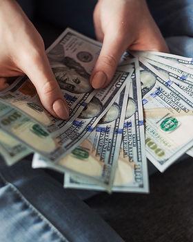 accounting-balance-bank-notes-2068975.jp