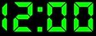 clock-341253_1920.png