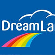 landing-logo-dreamland.jpg