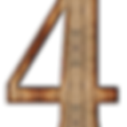 number-2052105_1920.png