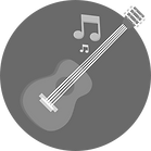 acoustic-guitar_bewerkt.png