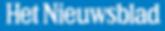 Het_Nieuwsblad_Logo.png