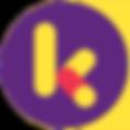 1200px-VRT_Ketnet_wordmark.svg.png