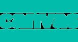 1200px-Canvas-logo.svg.png