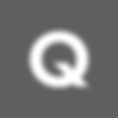 466302-quizlet-logo_bewerkt.png