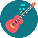 acoustic-guitar.png