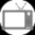 television_bewerkt.png