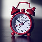 alarm-clock-590383_1920.jpg