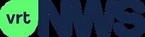 1280px-VRT_NWS_logo.svg.png