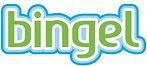 bingel logo.jpg