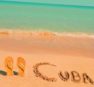 продажа туров на Кубу