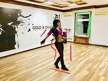 Сальса москва уроки в школе танцев