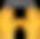 High_Five_Emoji_ios10_dbf898f9-7c80-4ed4