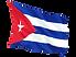 flag-cuba-632x474.png