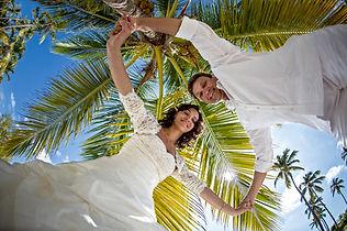 Медовый месяц на Кубе, медовый месяц Варадеро