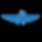 прямой регулярный ежедневный рейс на Кубу Аэрофлот SU 150 и SU 151 Мосва - Гавана - Москва