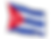 Тур на Кубу оплата по карте