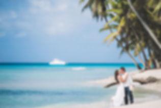 Свадебная церемони на Кубе, свадьба Куба