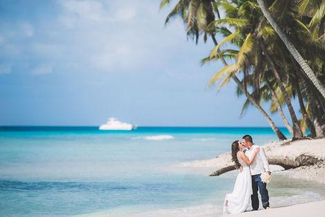 Свадьба на Кубе, свадебные церемонии на Кубе, символическая свадьба Варадеро, официальная свадьба на Кубе, свадьба на Кубе цена