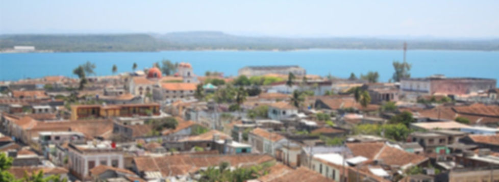 Забронировать отдых в Ольгин Куба (Остров Свободы)