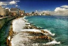 Индивидуальные экскурсии на Кубе